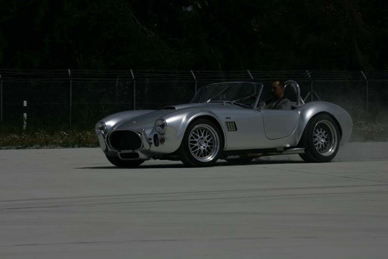 cobra-sued-silver-twins-184