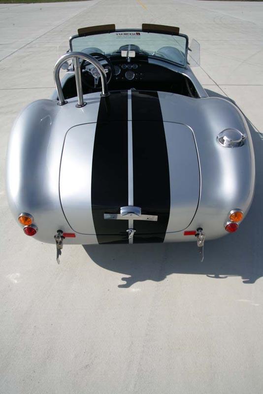 cobra-sued-silver-twins-95