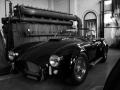 CSR-Black-1-08